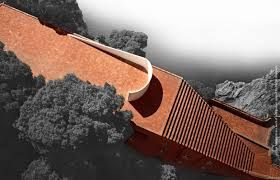 Image result for casa malaparte drawings