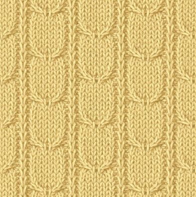 Think Staggered Cable Columns Knit Stitch. More great patterns like this: Joined cables free knitting stitch Cable Inward Bound Knitting Stitch Simple 8×8 Cables In and Out Cables Knit Stitch