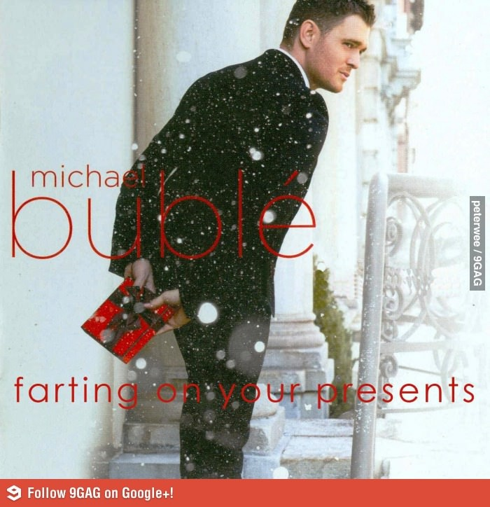 michael buble christmas deluxe special edition album. Black Bedroom Furniture Sets. Home Design Ideas