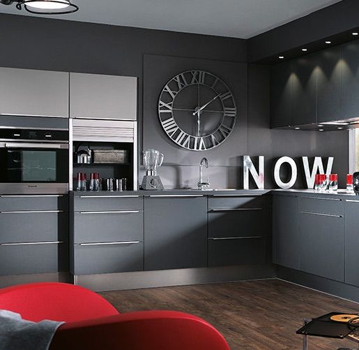 25 best ideas about mobalpa on pinterest banc pour. Black Bedroom Furniture Sets. Home Design Ideas