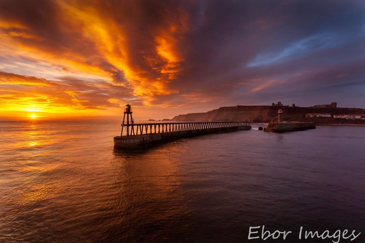 by Ebor Images