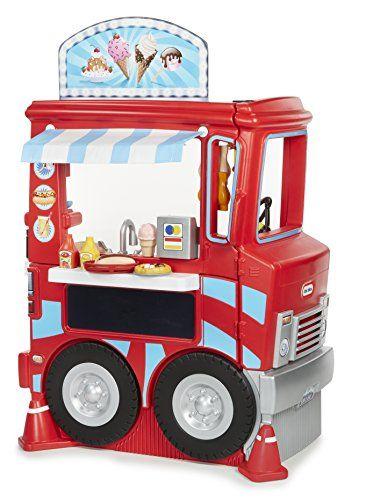 Little Tikes 2-in-1 Food Truck Kitchen Little Tikes https://www.amazon.co.uk/dp/B06XPCZJNV/ref=cm_sw_r_pi_dp_x_EY78zbGEGXANC
