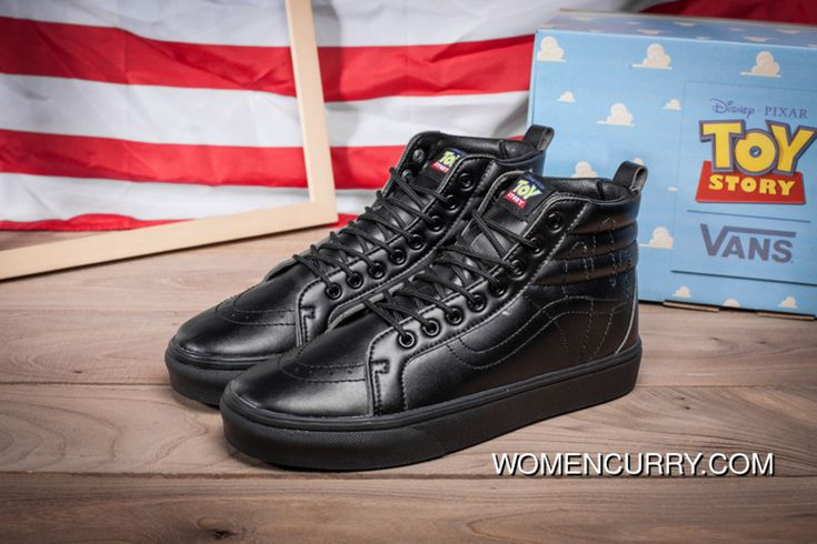 https://www.womencurry.com/vans-toy-story-x-vans-all-black-high-fur-winter-leather-3644-copuon-code.html VANS TOY STORY X VANS ALL BLACK HIGH FUR WINTER LEATHER 36-44 COPUON CODE Only $88.55 , Free Shipping!