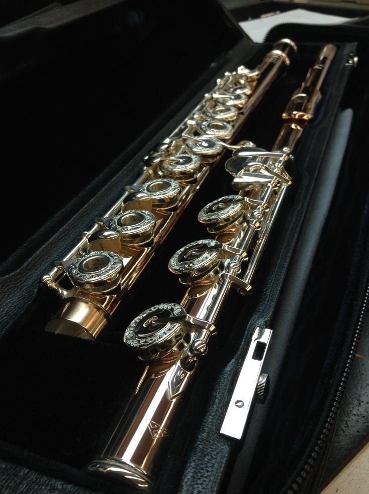 25 b sta flute traversiere id erna p pinterest hunger for Housse flute traversiere
