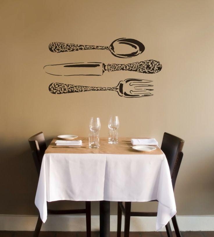 25+ best ideas about wanddeko küche on pinterest   recycling-küche ... - Wanddekoration Küche
