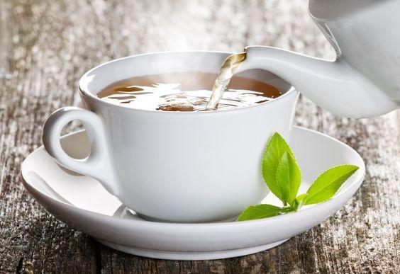 Die heutige Wissenschaft sagt, dass der Chaga Pilz ein wichtiger Teil der Gesundheitsversorgung sein kann. Die Vorteile sind die Stärkung des Immunsystems, die Verbesserung der Verdauung, die Verringerung der negativen Auswirkungen von Stress und Verhütung von Krebs, Diabetes und Atherosklerose. – Sven Baumann