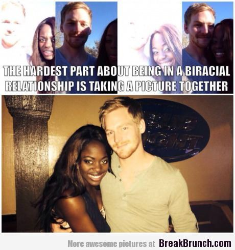 broad top black girls personals Black girls and white guys - do black girls love white boys: well as a black girl myself  id like to recommend an interracial dating conmmunity to u.