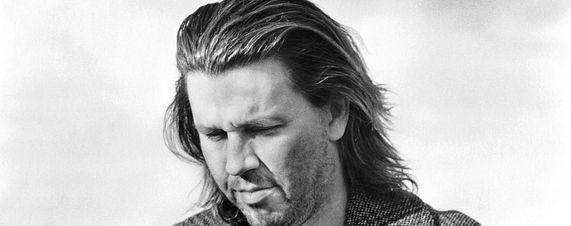 David Foster Wallace commencement speech at Kenyon College #DavidFosterWallace #kenyon_college
