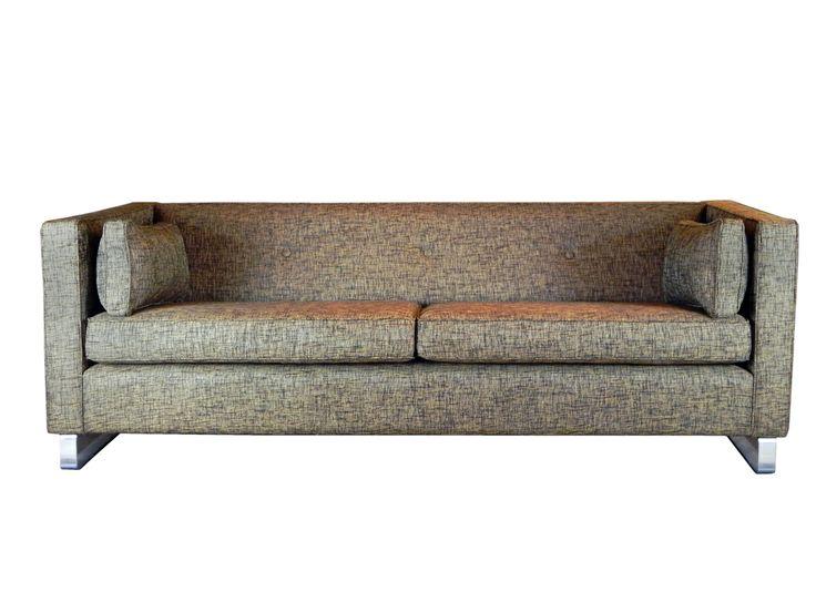Sofa in Zepel Troy