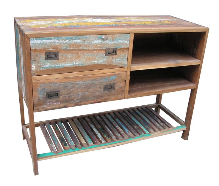 1000 Images About Bali Furniture On Pinterest Teak Retro Sideboard And Drawers