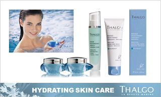 Hidratáló arcápolás