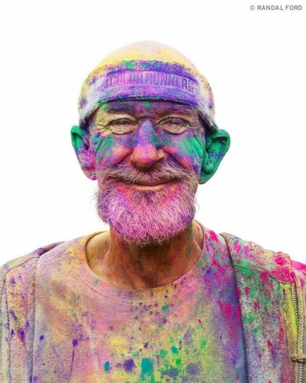 Randal Ford Photography: Ford Photography, Randal Ford, Ford Httpwwwrandalfordcom, Color Corn, Color Me Rad, Austin Texas, Portraits Photography, Ford Locations, Ford Http Www Randalford Com