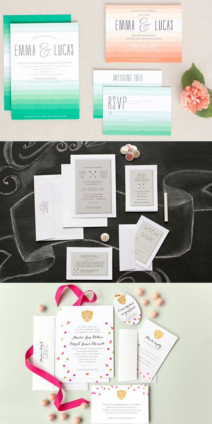 modern wedding invitation wording examples%0A     Beautiful Wedding Invitation Wedding Invitation Cards  u     Kit Ideas