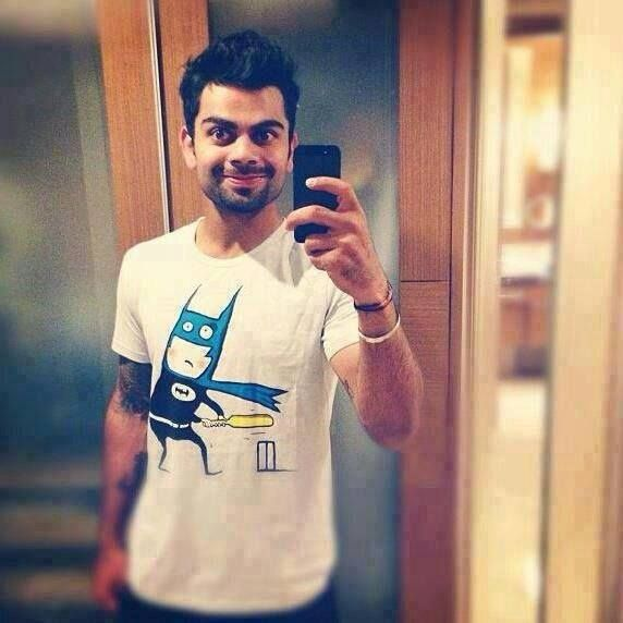 83 best VIRAT KOHLI images on Pinterest | Virat kohli ...