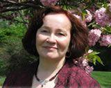 Mary Jo Putney Book List - FictionDB