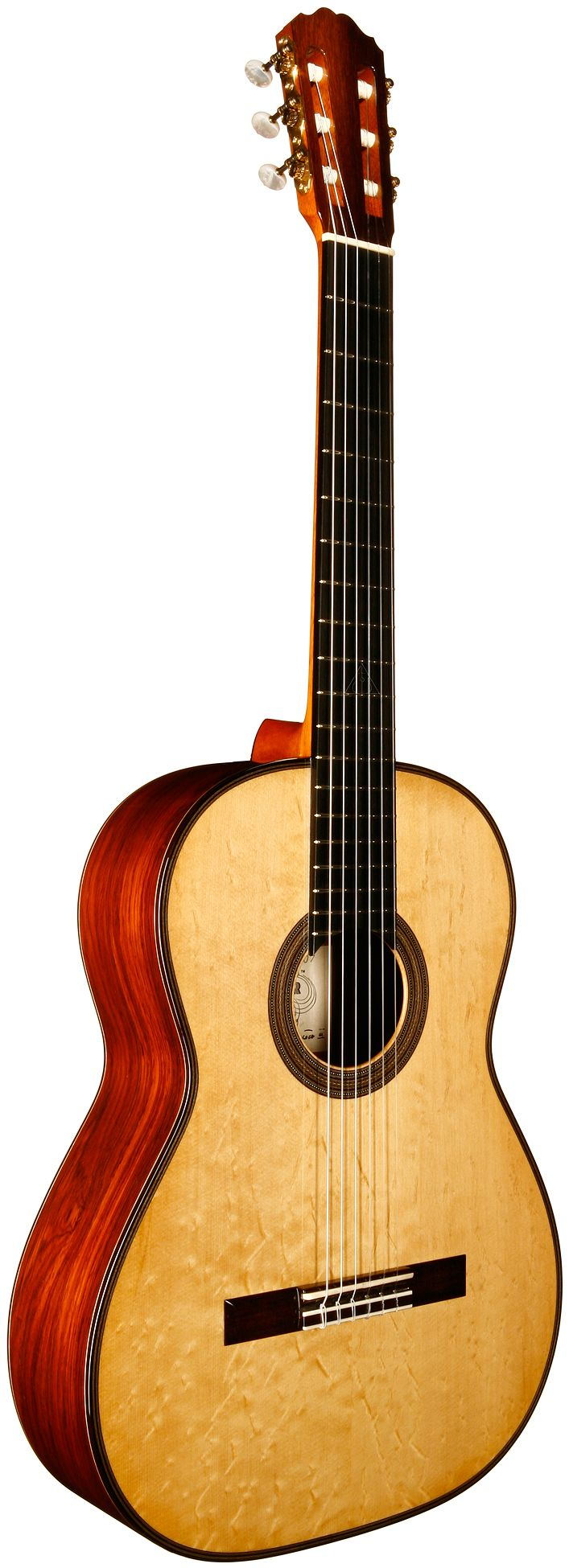 what is the best book for learning flamenco guitar ...