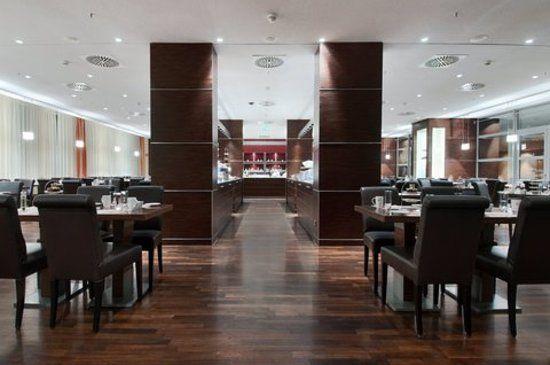 Restaurant Konrad Köln