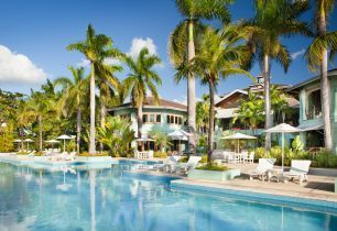 Couples Negril, couples-only resort in Jamaica