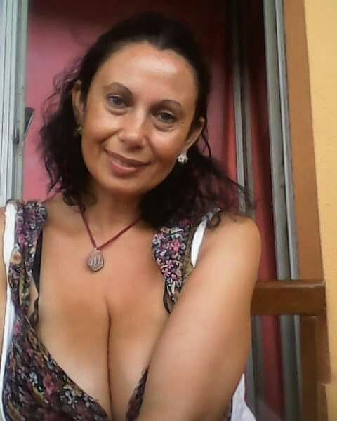 100 Best Mom Emilia Di Giovanni Images On Pinterest-2637