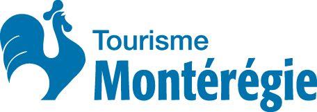 Routes et circuits | Tourisme Montérégie | Tourisme Montérégie
