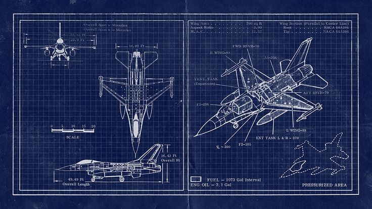 Today we're going to combine a few simple tools and techniques to produce an old and distressed blueprint effect in Adobe Photoshop. If you're a bit of a whizz with 3D design software, this effect is ideal for creating cool technical drawings for your concept car, spaceship, or even character models. Export views of the …