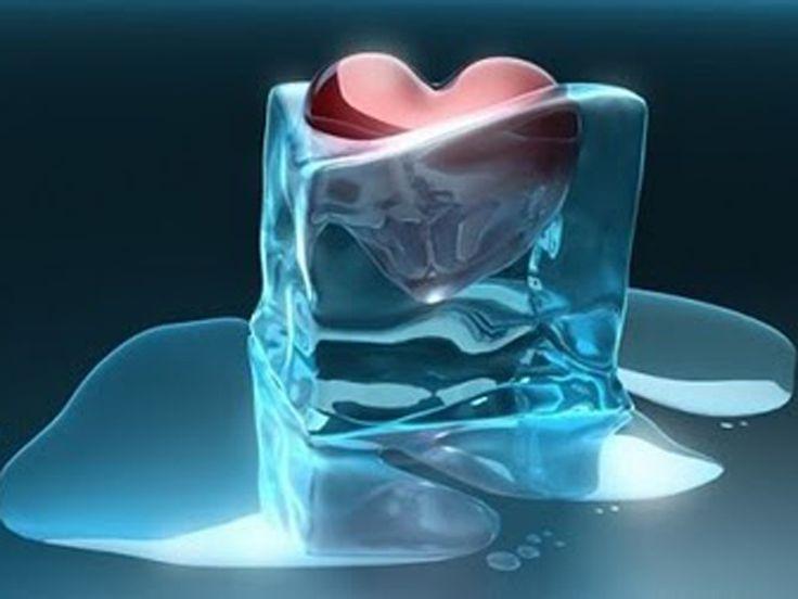 e590eab0e96693c346776b04efe1be70 beautiful hearts beautiful love - Google Image Result for students.cis.uab....
