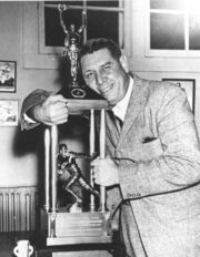 HUNTSVILLE, AL. -- They didn't have the constant reminders of just how good they were back then. No talk radio and no Internet to debate the rankings. No 24/7 sports coverage. No Bowl Championship Standings to agonize over. Auburn coach...