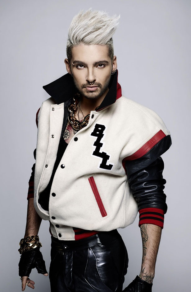 91 Best Running Through The Monsoon Images On Pinterest Tokio Hotel Jogging And Monsoon