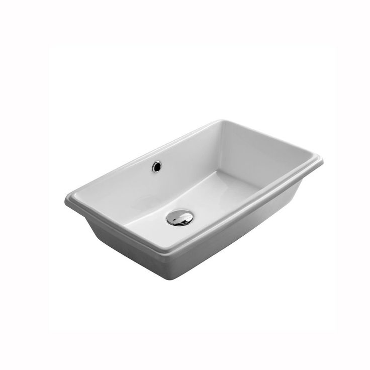 Undermount Bathroom Sink Designs 17 best high-end designer undermount sinks images on pinterest