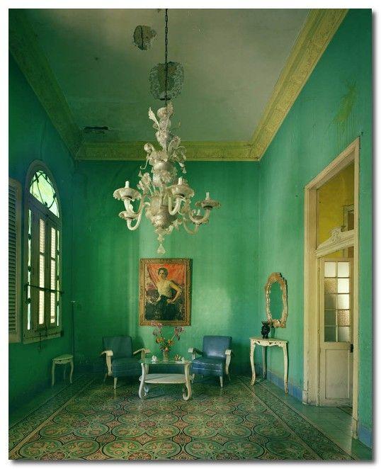 17 best ideas about cuban decor on pinterest havana cuban home decor home decorating ideas cafepress