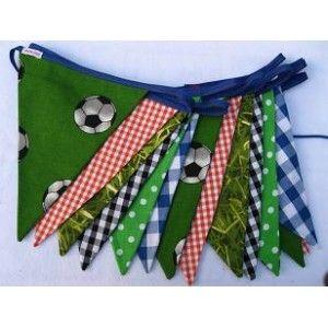 Slinger Voetbal