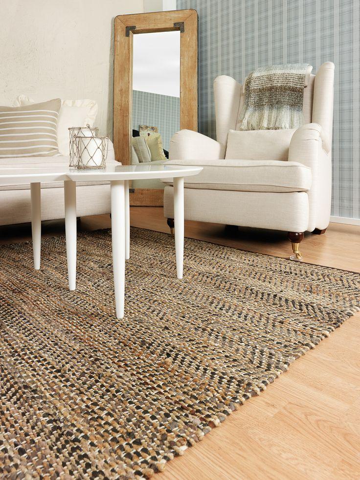 Best 10+ Fischgrät teppich ideas on Pinterest Teppich grau weiß - wohnzimmer weiße möbel