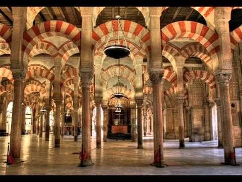 Diviértete con nosotros: Recursos para el día de Andalucía.