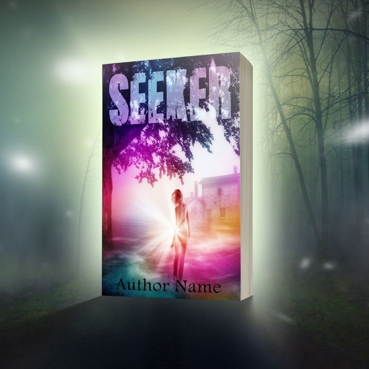 Seeker-Print book cover -#bookcovers #indiebooks  #custombook #ebooks #ebookcoverdesign #ebookcover #graphicdesigner #ilovebooks  #bookcoversforsale #bookstagram #writers #imwritingabook #indieauthor #indiewriter #photomanipulation #photoedits #authorsofinstagram #authorlife #art #indieauthors #iwrite #predesignedbookcovers #premadebookcovers