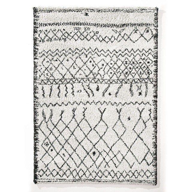 blog-de-mode-et-tendance-tapis-style-berbere-afaw-la-redoute