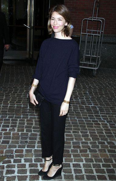 220 best Sophia Coppola images on Pinterest | Sofia ...  220 best Sophia...