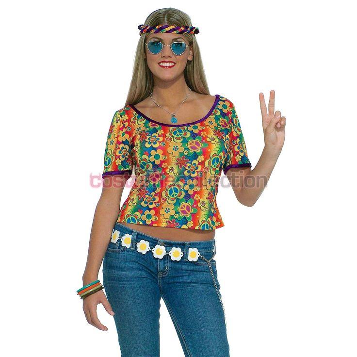 1960s Clothing Hippie Shirt1000 X 1000 124 6 Kb 1960