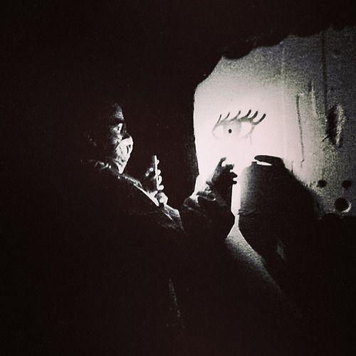 @L a Fille Bertha   #graffiti  #graffitisardegna  #cagliari #lafillebertha