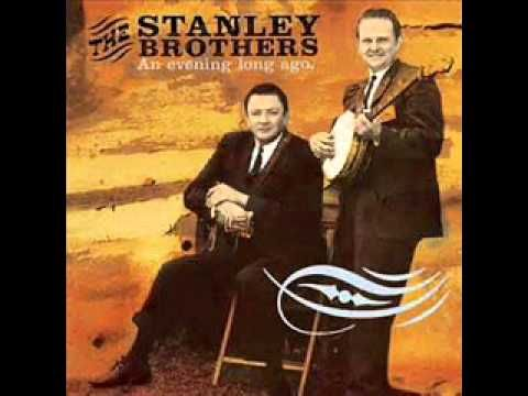 ▶ RANK STRANGERS, THE STANLEY BROTHERS - YouTube