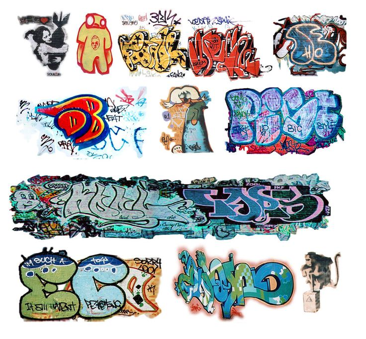 O scale custom graffiti decals 4 weather your box cars gondolas hoppers