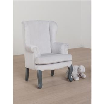 quax-fauteuil-velours-light-grey