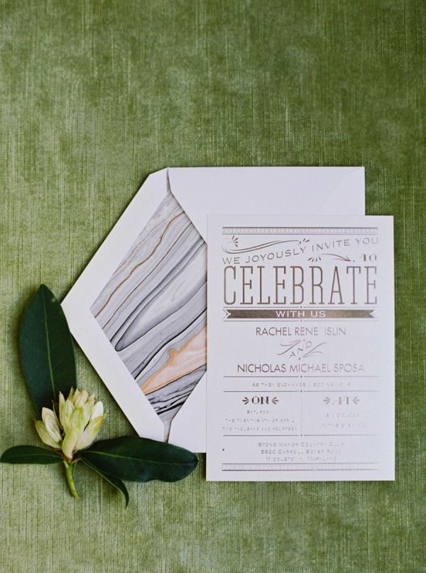 26 best Ottawa Wedding Invitation images on Pinterest | Ottawa ...