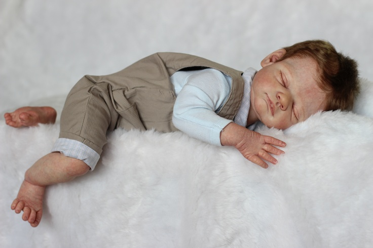 http://www.ebay.com/itm/Gus-Baby-Reborn-Doll-Sold-Out-Limited-Edition-620-650-Sculpted-by-Tina-Kewy-/221217104287?pt=US_Dolls_Bears_Toys=item338191219f