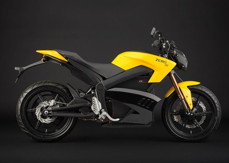 zero-electric-motorcycles-2013-7
