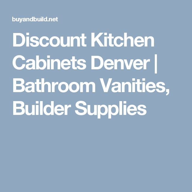Best 25 Discount Kitchen Cabinets Ideas On Pinterest Small Url Coffe Bar And Coffee Nook