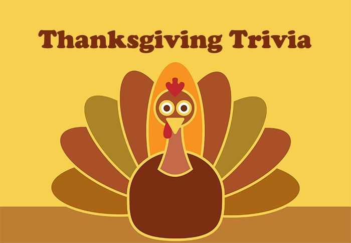 This article shares 40 GREAT Thanksgiving Trivia Quiz Questions & Answers, 30 Thanksgiving Fun Facts and 5 Thanksgiving Activities for your family!