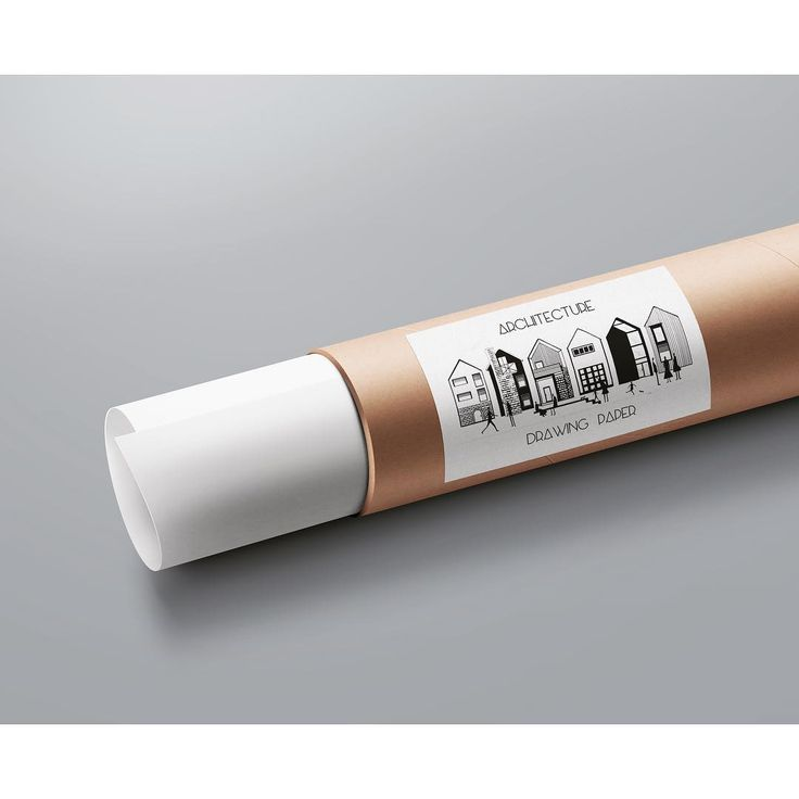 Don't forget to sketch! #paper #archilovers #architecturaldrawing #sketch #drawing #romaniandesign #packaging #graphicdesign #cosminadavid #minimalism #design #monochrome #ideas #architecture #architect #illustration #daily #art #work #tube #papertube #houses #story #monochromatic