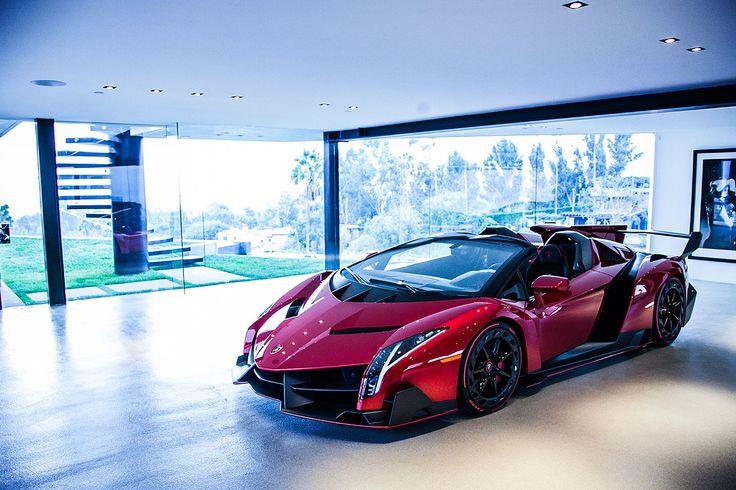 Best Live Wallpaper HD Lamborghini Veneno Roadster - http://www.youthsportfoto.com/best-live-wallpaper-hd-lamborghini-veneno-roadster/