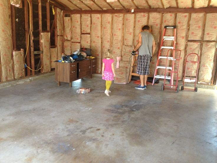9 best garage to toy room in a flash images on pinterest Playroom flooring ideas