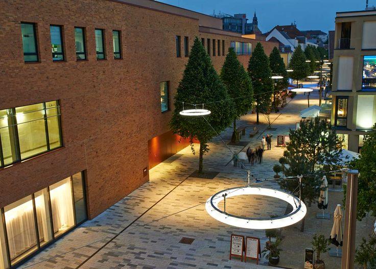 bauchplan-pedestrian-zone-design-landscape-architecture-02 « Landscape Architecture Works | Landezine